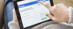 Developing A Multicultural Facebook Branding Strategy