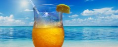 Don't Drink the Kool-Aid: Marketing to the Reality versus the Buzz