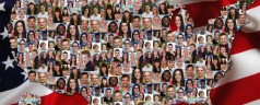 11 Million More Reasons to Market to Hispanics