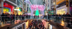 """How to make the Consumers """"Nice"""" List—2013 Multicultural Holiday Shopping Trends"""