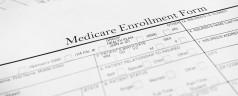 Supplemental Medicare and Obamacare