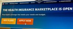 Thinking of Medicare under the ACA
