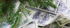 Be the Star among the Tinsel: Tactics for Not-for-Profits this Holiday Season