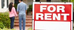 Millennial Homeownership and Renter's Insurance