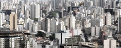 Latin America: The China of 2020 and the Next Destination for International Retailers