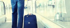 Traveling with the Millennial Generation: Get it Right Before You Get Left!