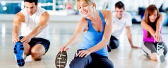 Corporate Wellness Programs: Healthy Employees, Healthy Companies