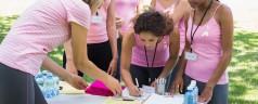 Involving Millennials in Nonprofit Organizations