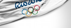Olympic Sized Branding Opportunity