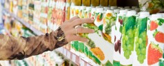 The Impact of Brand-Centric Hispanics on CPG Shopping Trends