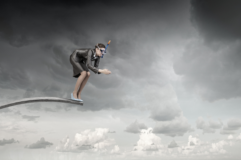Why Traditional Risk Methodologies are One Step Behind the Real World
