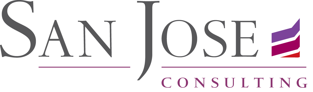SJConsulting Blog