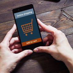 eCommerce Acceleration: Part 1
