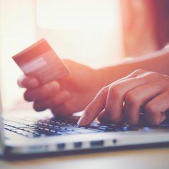 eCommerce Acceleration: Part 2