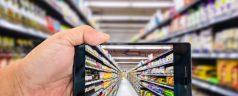 The Next Battle For Retail: Convenience – Part 1