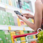 The Next Battle For Retail: Convenience – Part 2