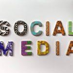 Social Media Advertising in 2021
